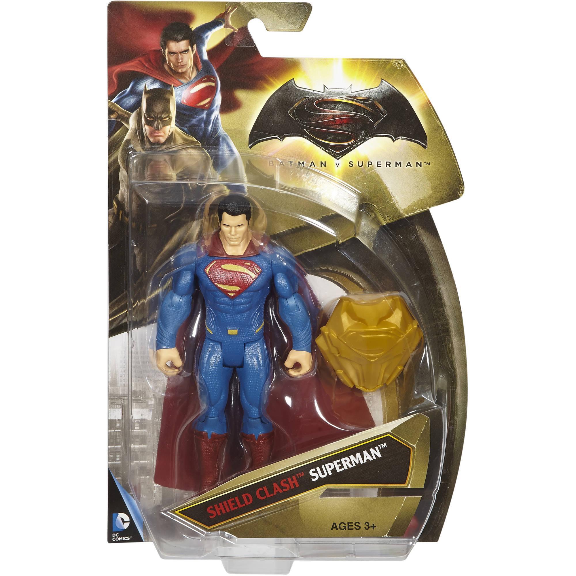 The superman super site december 13 2015 quot batman v superman