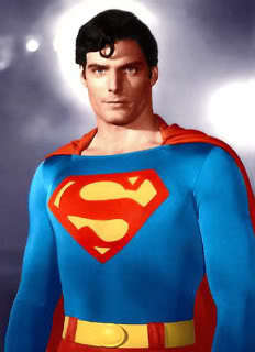 christopher reeve paralyzed