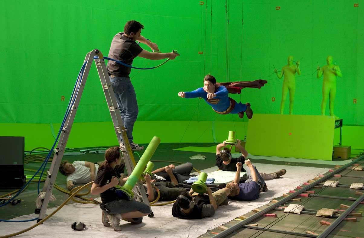The Superman Super Site - August 25, 2011: