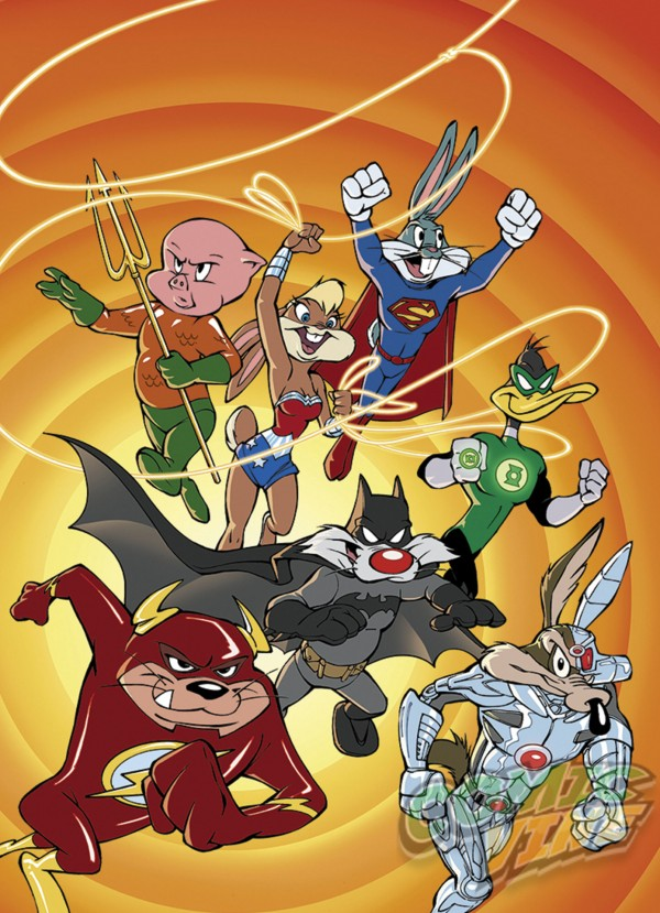Teen Titans besides Index also Girl Scout Cookies furthermore Warner Bros All Cartoon Characters Part together with Wile E Coyote Hero Sorts. on southwest cartoon characters