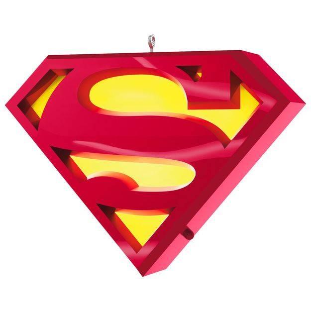 superman super site com superman news information