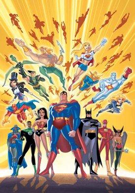 http://www.supermansupersite.com/jlu.jpg