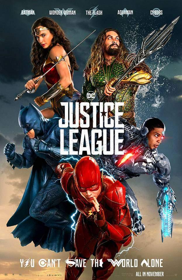 The superman super site warner bros unveils new - Poster super heros ...