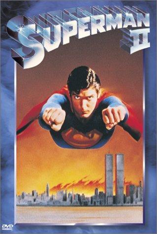 http://www.supermansupersite.com/movie2.jpg