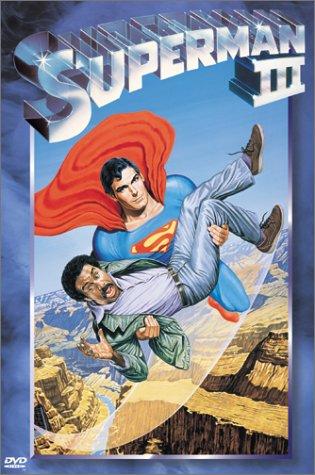 http://www.supermansupersite.com/movie3.jpg
