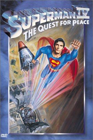 http://www.supermansupersite.com/superman4.jpg