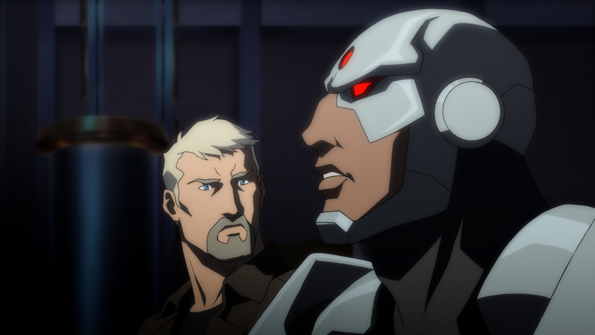 Justice League Throne of Atlantis Wallpaper Try Watching This Video on
