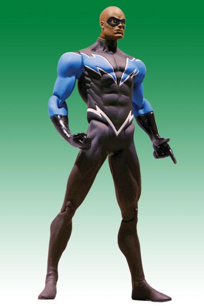 Superman Super Site - Action Figures Red Son Justice League