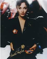 Queen Taramis The Superman Su...