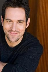 Travis Willingham The Superman Super Site is